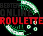 besten online roulette