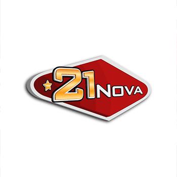 21 Nova Test bis zu 320 euro Bonus