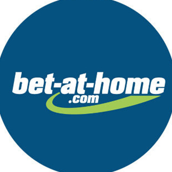 Bet-at-home Test