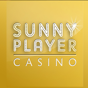 Sunnyplayer.com Test