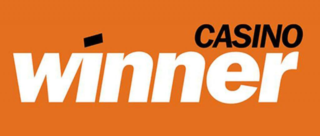 best casino online www onlinecasino de