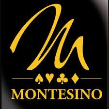 Neue Website bei Montesino und Concord Card Casinos