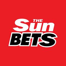 Playtech bietet seine Dienste jetzt auch bei Sun Bets an