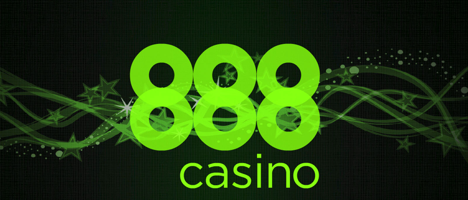 50€ GRATIS für Roulette + bis zu €1500 Willkommensbonus 888 Casino