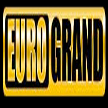 Eurogrand Casino Review