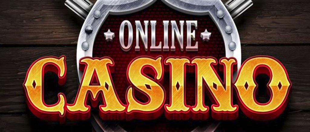 roulettes casino online jetzspiele.de