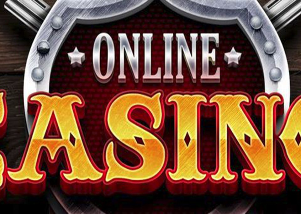 online casino reviewer www onlinecasino de